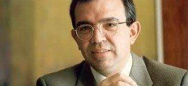 Abren el juicio oral contra el exdirector de la CAM Roberto Lopez Abad