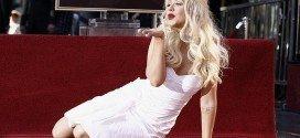 Christina Aguilera se compromete con su novio
