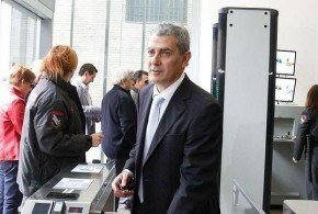 El alcalde de Mallén es forzado a renunciar a su cargo por prevaricación