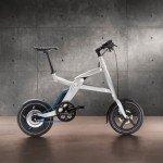 Conoce las nuevas bicicletas eléctricas y plegables-1