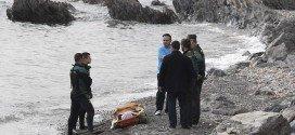 Luz verde a la petición de IU de ver los vídeos íntegros de los ahogados de Ceuta
