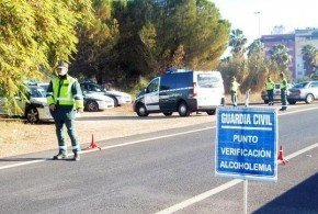 Insólito: Detenida por conducir ebria y en sentido contrario