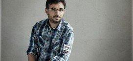 Jordi Évole y el falso documental sobre el 23F