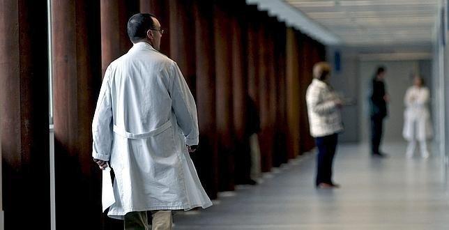 10 son las víctimas por gripe en Galicia