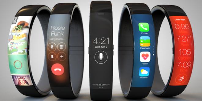 El nuevo Gadget de Apple que predice los ataques al corazón