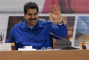 Nicolás Maduro amenaza a las agencias de viajes por el aumento de los billetes aéreos