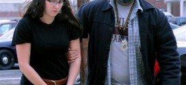 Conoce a Miranda Barbour, la adolescente asesina serial - Fotos