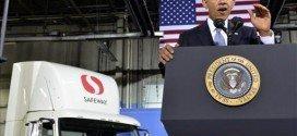 Aumento del sueldo en EE.UU. eliminaría 500.000 empleos