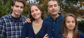 Cómo influye la profesión de los padres en los estudiantes
