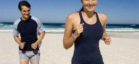 Descubre qué debes comer antes de hacer ejercicio