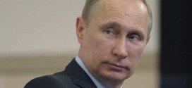 Rusia ya tiene su propio buscador de Internet que compite con Google