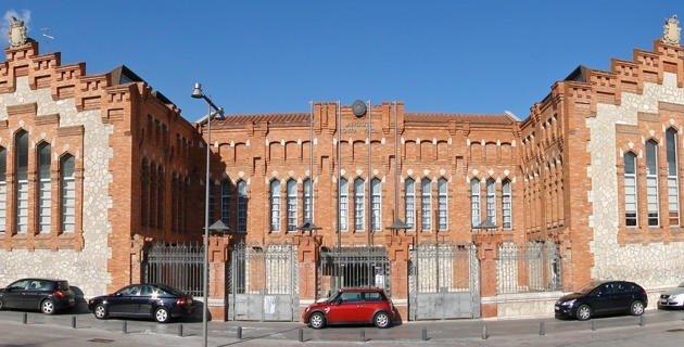 Descubre las mejores universidades públicas de España
