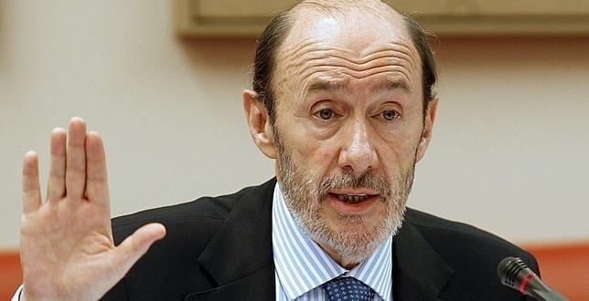 Mira la escandalosa propuesta del PSOE que enfurecerá a los parados