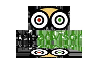 El escándalo que salpica a TripAdvisor
