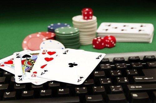 Los juegos online no fomentan la ludopatía. Algunos estudios estadounidenses lo confirman