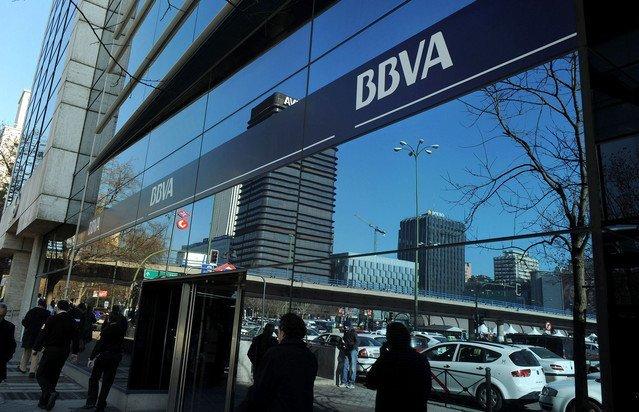 Algun banco español opciones binarias