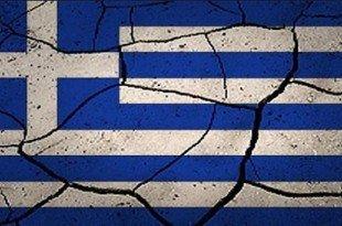 Grecia, ante su última oportunidad de permanecer en el euro