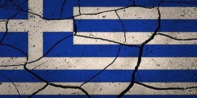 Grecia default