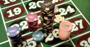Cómo reconocer los casinos online fiables