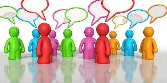 La importancia de las opiniones de los clientes a la hora de desarrollar su estrategia de mercadeo