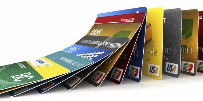 8 consejos para que las tarjetas de crédito trabajen para usted, y no contra usted