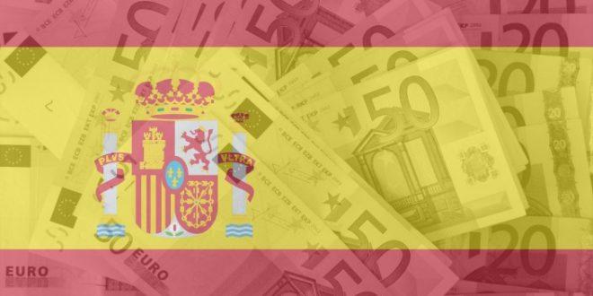 Invertir Opciones Binarias en España