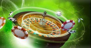 Un jugador de 888casino gana un millón de euros en un bote acumulado