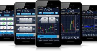 mobileprofit-fxgm