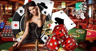 Consejos para elegir un casino online