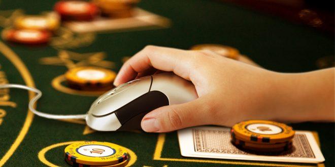 Los casinos mas seguros para jugar en internet
