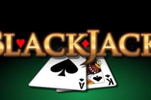 ¿Cuánto se puede ganar en el blackjack online y otros juegos?