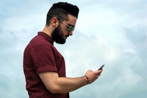 Marketing efectivo para los Millennials