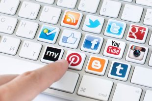 Pequeña guía para sacarle rendimiento a tus redes sociales