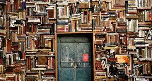 Volaris: La feria del libro de Guadalajara, una de las mejores del mundo