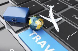 Cyber Monday: nueva edición y usos habituales del e-commerce