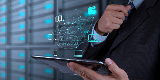 La importancia del hosting en tu negocio de internet