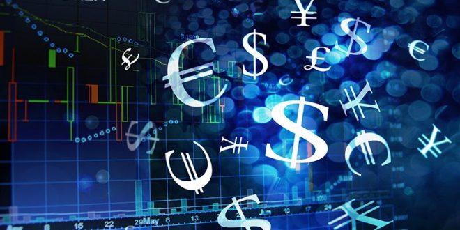 Consejos para elegir pares de divisas en Forex