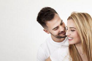 Retardadores: Método rápido y eficaz a los problemas de pareja