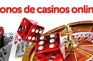Como Reclamar y Usar Códigos de Bono en Casinos Online