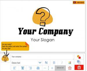 Las mejores webs para hacer un logo