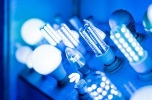 La mejor tienda online en materiales eléctricos SUMIDELEC