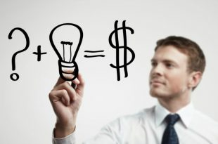 Consejos necesarios para emprender un negocio