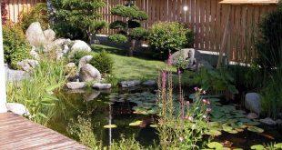 Ideas creativas para reformar el jardín