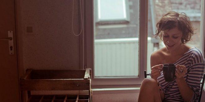 ¿Buscar el amor o estar soltero? Algunas decisiones son para toda la vida