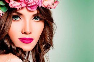 Consejos para alcanzar la belleza