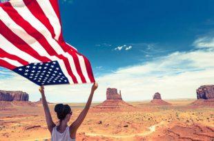 Autorización de viaje para entrar en los Estados Unidos