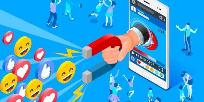El secreto de los influencers para falsificar su popularidad