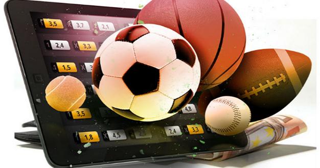 """Una """"nueva"""" forma de entretenimiento: las apuestas deportivas"""