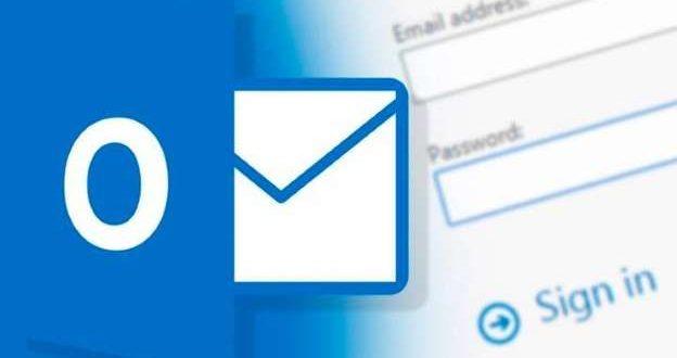 Servicio de correo electrónico que no pasa de moda