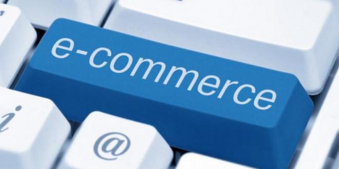 Todo lo que necesitas saber acerca del e-commerce